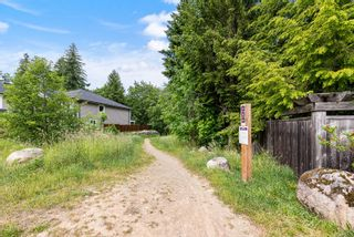 Photo 38: 2102 Robert Lang Dr in : CV Courtenay City House for sale (Comox Valley)  : MLS®# 877668