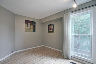 Photo 19: 412 Mckerrell Place SE in Calgary: McKenzie Lake Detached for sale : MLS®# A1130424