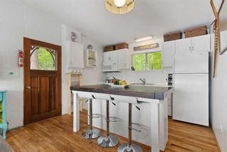 Photo 12: 16 1500 Fish Hatchery Road in Muskoka Lakes: House (Bungalow) for sale : MLS®# X5267124