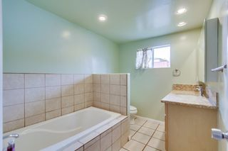 Photo 19: LEMON GROVE House for sale : 3 bedrooms : 2613 Nida