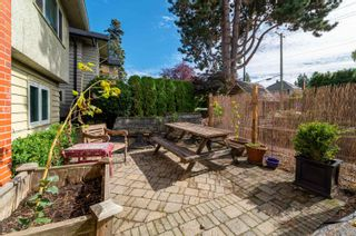 Photo 34: 6486 YEW Street in Vancouver: Kerrisdale House for sale (Vancouver West)  : MLS®# R2620297