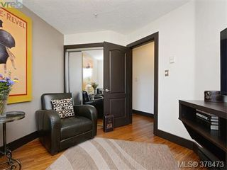 Photo 17: 203 1 Buddy Rd in VICTORIA: VR Six Mile Condo for sale (View Royal)  : MLS®# 759975