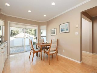 Photo 7: 3536 S Arbutus Dr in COBBLE HILL: ML Cobble Hill House for sale (Malahat & Area)  : MLS®# 805131