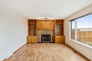 Photo 14: 319 Eldorado Place NE in Calgary: Monterey Park Detached for sale : MLS®# A1114122
