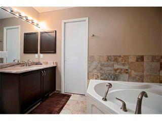 Photo 13: 213 KILLARNEY GLEN Court SW in Calgary: Killarney_Glengarry House for sale : MLS®# C4011755