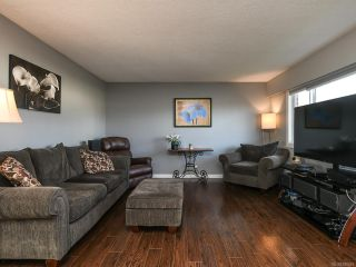 Photo 20: 540 17th St in COURTENAY: CV Courtenay City House for sale (Comox Valley)  : MLS®# 829463
