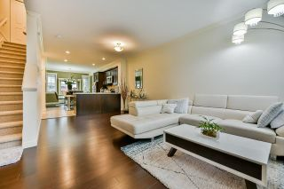 Photo 1: 69 16355 82 AVENUE in Surrey: Fleetwood Tynehead Townhouse for sale : MLS®# R2405738