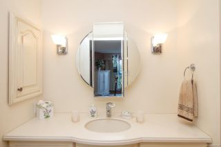Photo 24: 235 Belleville St in : Vi James Bay Row/Townhouse for sale (Victoria)  : MLS®# 863094