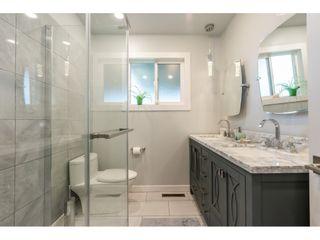 Photo 19: 45457 WATSON Road in Chilliwack: Vedder S Watson-Promontory House for sale (Sardis)  : MLS®# R2570287