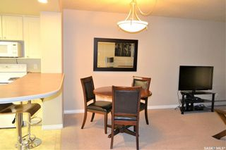 Photo 5: 2108 311 6th Avenue North in Saskatoon: Central Business District Residential for sale : MLS®# SK798351