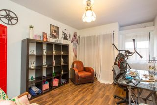 """Photo 2: 303 803 QUEENS Avenue in New Westminster: Uptown NW Condo for sale in """"Sunnydale"""" : MLS®# R2563171"""