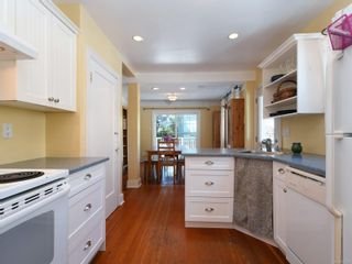 Photo 7: 1268 Camrose Cres in : SE Maplewood House for sale (Saanich East)  : MLS®# 875302