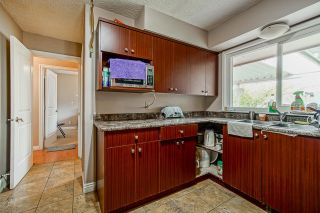 Photo 14: 5111 TOLMIE Road in Abbotsford: Sumas Prairie House for sale : MLS®# R2605990