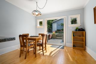 Photo 11: 3348 W 2ND Avenue in Vancouver: Kitsilano 1/2 Duplex for sale (Vancouver West)  : MLS®# R2618930