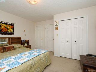 Photo 11: 6734 Eakin Dr in SOOKE: Sk Broomhill House for sale (Sooke)  : MLS®# 807758