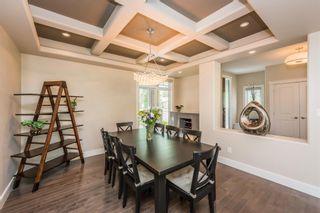 Photo 7: 14388 Park Drive in Edmonton: Zone 10 House for sale : MLS®# E4249586