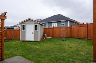 Photo 8: 233 Vermont Dr in : CR Willow Point House for sale (Campbell River)  : MLS®# 870814