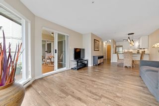 """Photo 11: 311 1220 LASALLE Place in Coquitlam: Canyon Springs Condo for sale in """"MOUNTAINSIDE"""" : MLS®# R2607989"""
