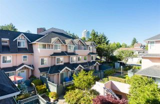 """Photo 19: 23 7433 16TH Street in Burnaby: Edmonds BE Townhouse for sale in """"VILLAGE DEL MAR"""" (Burnaby East)  : MLS®# R2186151"""
