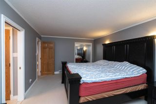 Photo 21: 5219 142 Street in Edmonton: Zone 14 House for sale : MLS®# E4243066