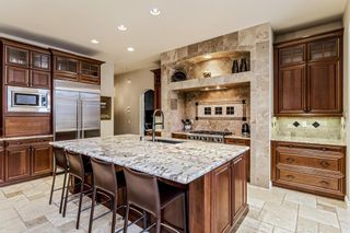 Photo 8: 32 Wentwillow Lane SW in Calgary: West Springs Detached for sale : MLS®# A1056661