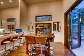 Photo 28: Residential for sale (La Jolla Shores)  : 5 bedrooms : 8519 La Jolla Shores Dr in La Jolla
