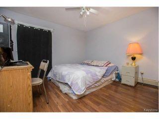 Photo 7: 40 Dalhousie Drive in Winnipeg: Fort Richmond Condominium for sale (1K)  : MLS®# 1700282