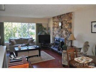 Photo 10: 2830 Rita Rd in VICTORIA: La Langford Proper House for sale (Langford)  : MLS®# 550705