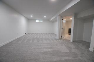 Photo 22: 10720 47 Street in Edmonton: Zone 19 House for sale : MLS®# E4255263
