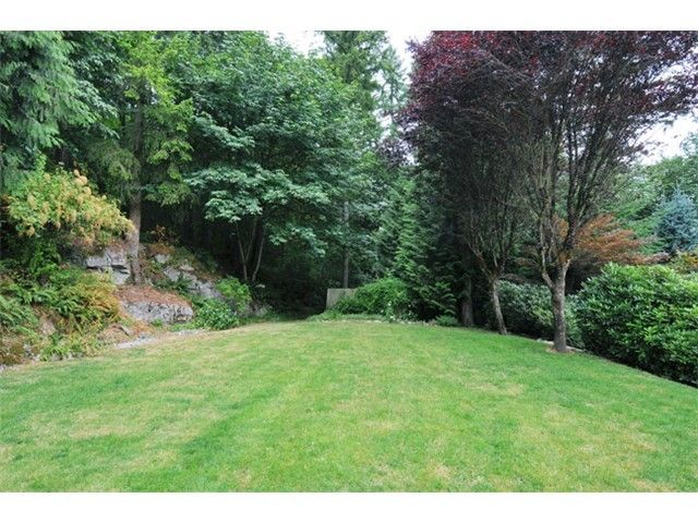 Photo 3: Photos: 20273 Menzies Road in Pitt Meadows: North Meadows House for sale : MLS®# V1102487