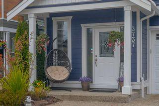 Photo 2: 3737 Cornus Crt in : La Happy Valley House for sale (Langford)  : MLS®# 874274