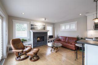 Photo 3: 11155 6TH AVENUE in Richmond: Steveston Village House for sale : MLS®# R2424318