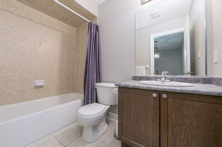 Photo 17: 4331A W Bloor Street in Toronto: Markland Wood Condo for sale (Toronto W08)  : MLS®# W4364411