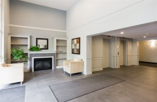 "Photo 16: 313 2468 ATKINS Avenue in Port Coquitlam: Central Pt Coquitlam Condo for sale in ""THE BORDEAUX"" : MLS®# R2202920"