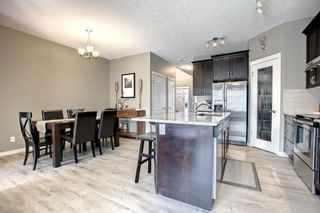 Photo 3: 132 Evansborough Way NW in Calgary: Evanston Detached for sale : MLS®# A1145739