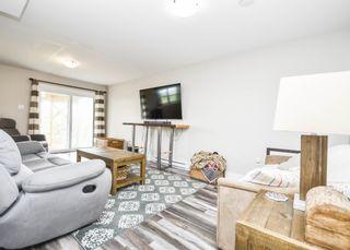 Photo 25: 109 Lier Ridge in Halifax: 7-Spryfield Residential for sale (Halifax-Dartmouth)  : MLS®# 202118999