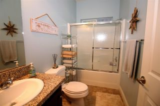 Photo 16: CARLSBAD WEST Manufactured Home for sale : 2 bedrooms : 7134 Santa Rosa #117 in Carlsbad