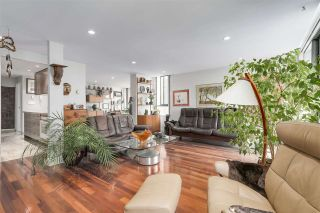 Photo 6: 1008 1720 BARCLAY STREET in Vancouver: West End VW Condo for sale (Vancouver West)  : MLS®# R2204094