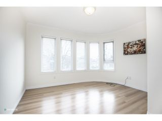 """Photo 12: 2139 W 19TH Avenue in Vancouver: Arbutus House for sale in """"N"""" (Vancouver West)  : MLS®# V1108883"""