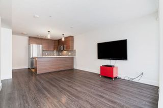 Photo 8: 206 4338 COMMERCIAL Street in Vancouver: Victoria VE Condo for sale (Vancouver East)  : MLS®# R2599260