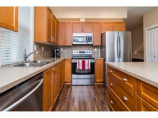 """Photo 18: 19074 69A Avenue in Surrey: Clayton House for sale in """"CLAYTON"""" (Cloverdale)  : MLS®# R2187563"""
