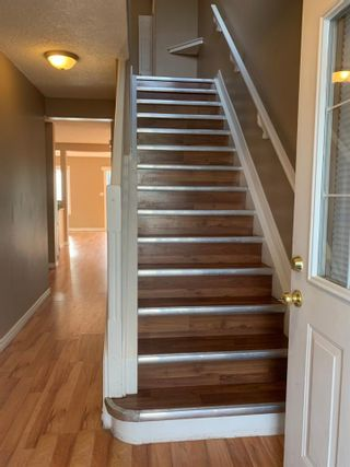 Photo 6: 9, 14603 Miller Blvd NW in Edmonton: Zone 02 House Half Duplex for sale : MLS®# E4215123