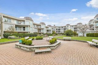 """Photo 19: 413 1219 JOHNSON Street in Coquitlam: Canyon Springs Condo for sale in """"MOUNTAINSIDE"""" : MLS®# R2564564"""