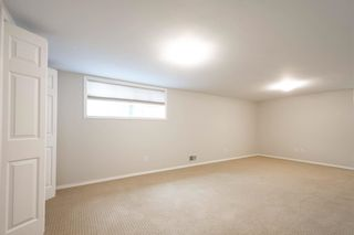 Photo 16: 13408 129 Avenue in Edmonton: Zone 01 House for sale : MLS®# E4255645