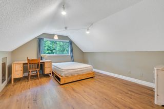 """Photo 14: 17336 101 Avenue in Surrey: Fraser Heights House for sale in """"Fraser Heights"""" (North Surrey)  : MLS®# R2609245"""