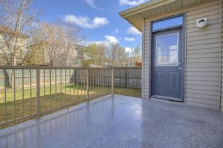 Photo 43: 303 Chapalina Terrace SE in Calgary: Chaparral Detached for sale : MLS®# A1079519