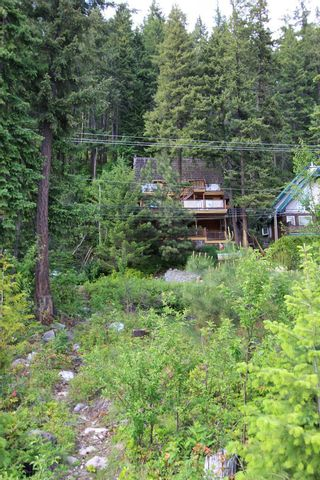 Photo 25: 5131 Squilax Anglemont Road: Celista House for sale (North Shuswap)  : MLS®# 10231011