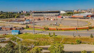 Photo 46: 703 23 AV SE in Calgary: Ramsay House for sale : MLS®# C4132664