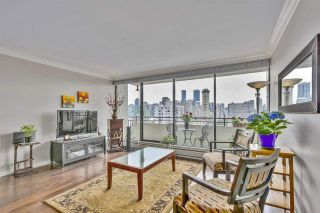 """Photo 5: 1802 1816 HARO Street in Vancouver: West End VW Condo for sale in """"HUNTINGTON PLACE"""" (Vancouver West)  : MLS®# R2191378"""