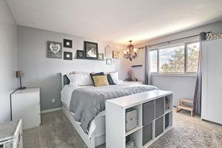 Photo 4: 92 Range Green NW in Calgary: Ranchlands Detached for sale : MLS®# A1128986